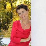 Marie Toumaeva (rayalis) - Ярмарка Мастеров - ручная работа, handmade