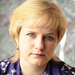 Анна КоротковаУкрашения для ношения - Ярмарка Мастеров - ручная работа, handmade