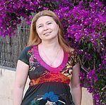 Елена Суханова (elena-sukhanova) - Ярмарка Мастеров - ручная работа, handmade