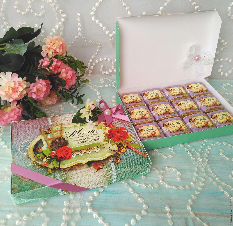 Что можно подарить маме на день рождения? 70 идей подарков 64