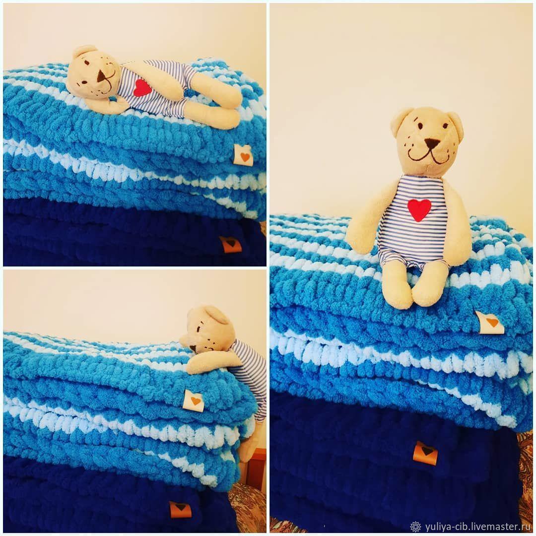 Giftbox для новорожденного, Подарок новорожденному, Москва,  Фото №1