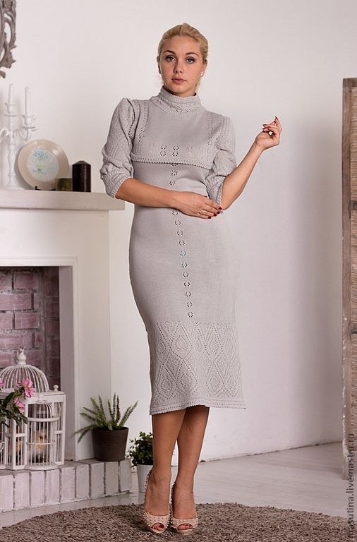 Dress 'Lux', Dresses, St. Petersburg,  Фото №1