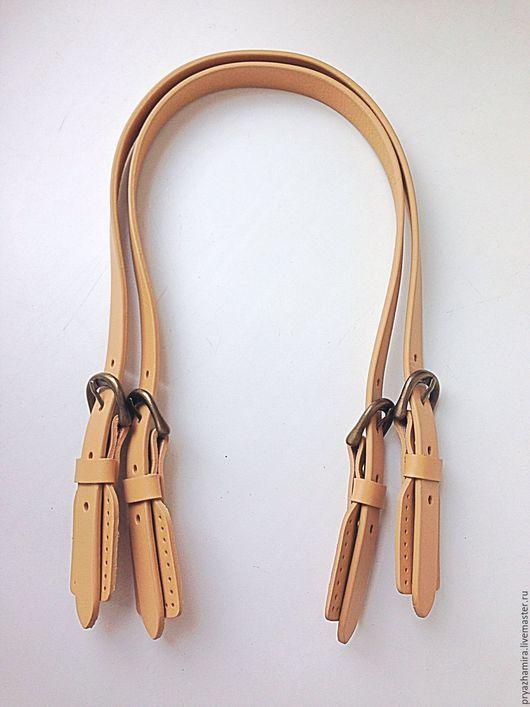 Другие виды рукоделия ручной работы. Ярмарка Мастеров - ручная работа. Купить Ручки для сумок INAZUMA (Япония). Handmade.