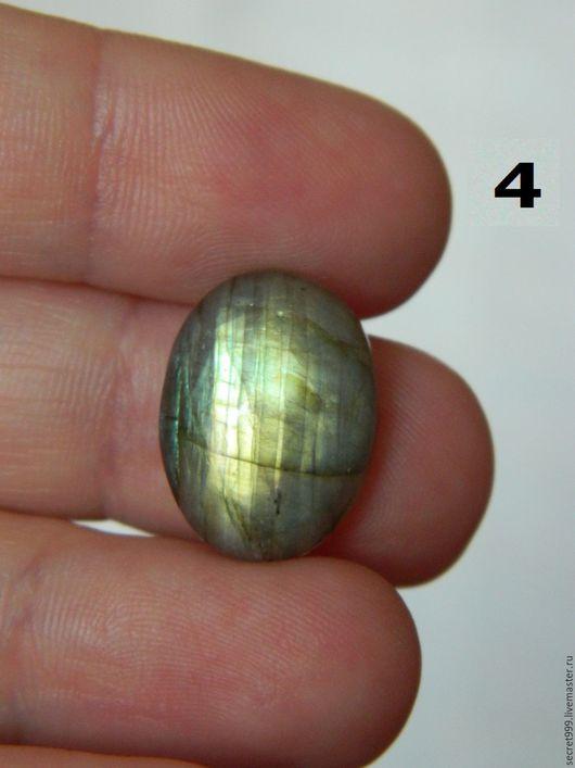 Для украшений ручной работы. лабрадорит камень природный. Кабошон со всех сторон. Ярмарка Мастеров. Лабрадорит кабошон, камень