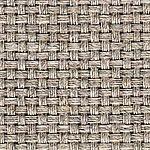 Холстовая Мастерская (xolst) - Ярмарка Мастеров - ручная работа, handmade