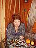 Лесневич Лара (chaechka7) - Ярмарка Мастеров - ручная работа, handmade