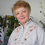 Тамара Божонева (Кузьминых) (Soci) - Ярмарка Мастеров - ручная работа, handmade