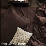 Для дома и интерьера handmade. Livemaster - original item Bed set