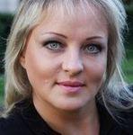 Ольга Толкачева (Cofka) - Ярмарка Мастеров - ручная работа, handmade