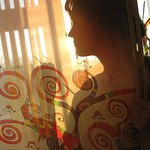 Наталья Фадеева (studio-fanat) - Ярмарка Мастеров - ручная работа, handmade