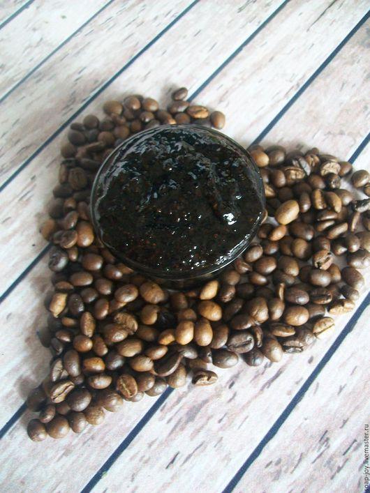 мыло для бани, мыло для сауны, скраб для тела, кофейный антицеллюлитный скраб, натуральный кофе,  мыло для бани, гель для душа, скраб для тела, скраб, кофейное мыло, кофейный скраб для тела