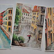 Картины и панно ручной работы. Ярмарка Мастеров - ручная работа города. Handmade.