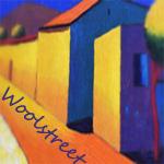 WoolStreet (Лада Волкова) - Ярмарка Мастеров - ручная работа, handmade