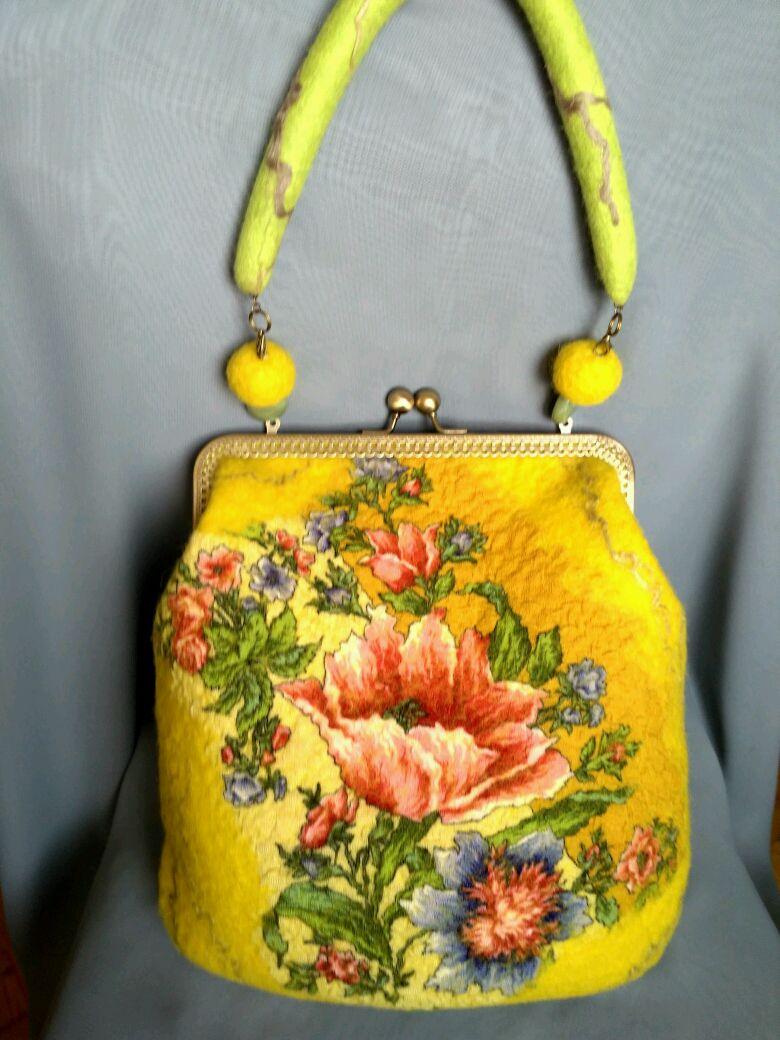 Женская сумка в Украине Сравнить цены, купить