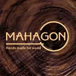 Mahagon - Ярмарка Мастеров - ручная работа, handmade