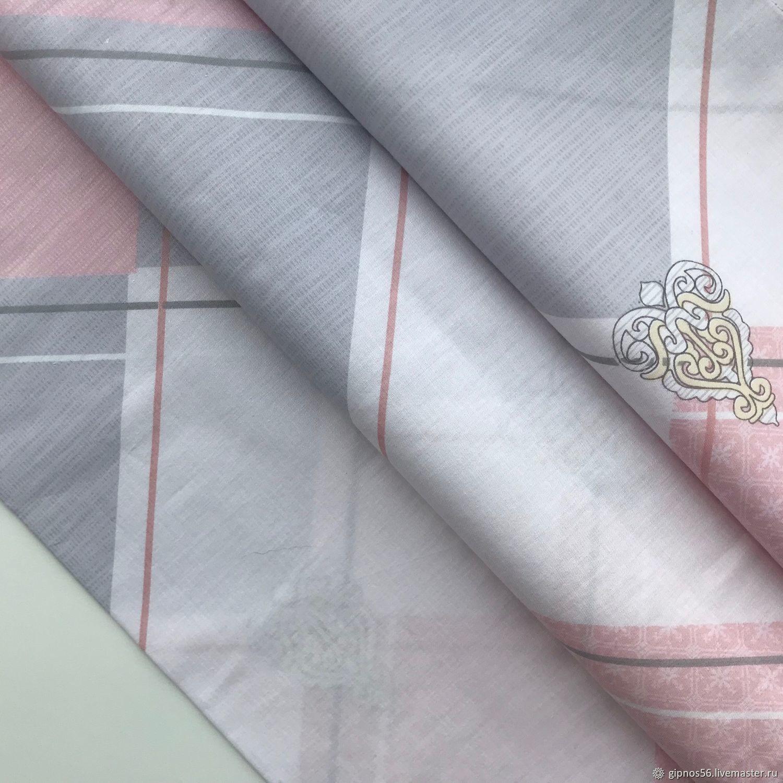 Купить ткань сатин цены рубашечная ткань купить