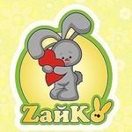 Zaйko      Одёжки для Вашей крошки - Ярмарка Мастеров - ручная работа, handmade