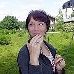 Светлана Шульгина (mypole) - Ярмарка Мастеров - ручная работа, handmade