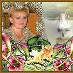 Татьяна Владимировна Пензина - Ярмарка Мастеров - ручная работа, handmade