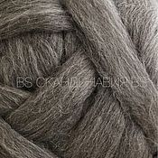 Материалы для творчества handmade. Livemaster - original item Wool for felting Scandinavia. Handmade.