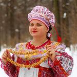 Костюмеры Москвы - Ярмарка Мастеров - ручная работа, handmade