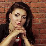 Екатерина Михалева (AlIviya) - Ярмарка Мастеров - ручная работа, handmade