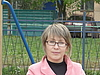 Евгения Ляпченко (blagonablago) - Ярмарка Мастеров - ручная работа, handmade