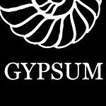 Кириллъ Новый (gypsum) - Ярмарка Мастеров - ручная работа, handmade