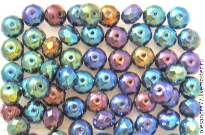 buy beads. beads. beads Chelyabinsk. beads cheap. buy glass beads. the Czech beads. buy Czech beads. beads Czech. beads to buy. OleSandra 2 beads beads. Fair Masters.