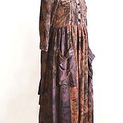 """Одежда ручной работы. Ярмарка Мастеров - ручная работа платье """"Cinderella"""". Handmade."""