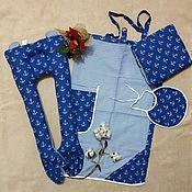 Подушка для кормления ручной работы. Ярмарка Мастеров - ручная работа Подушка для кормления: пелёнка для кормления. Handmade.