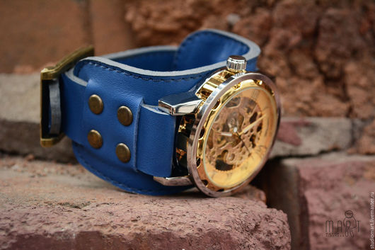 Наручные часы унисекс, мужские часы наручные, женские наручные часы - этот аксессуар подойдет любому в качестве подарка себе или близким ;)