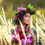 Kovaleva Dolls - Ярмарка Мастеров - ручная работа, handmade