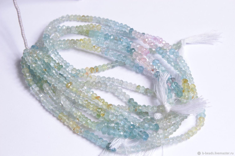 Aquamarine Ювелирные Украшения Интернет Магазин