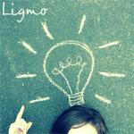 Ligmo - Ярмарка Мастеров - ручная работа, handmade
