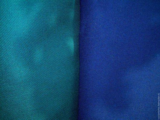 Реставрация. Ярмарка Мастеров - ручная работа. Купить Винтаж СССР  Офицерское форменное сукно. Handmade. Тёмно-синий, мундир, форма
