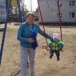 Татьяна (ievbkrf) - Ярмарка Мастеров - ручная работа, handmade