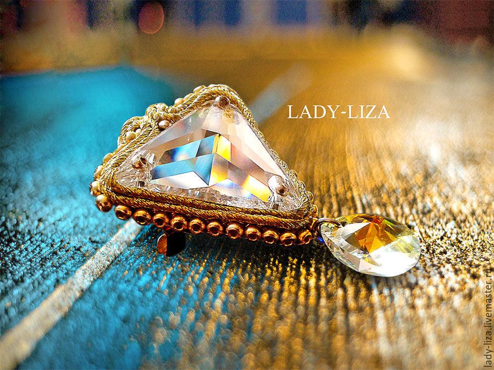 wedding accessories, wedding jewelry, soutache jewelry, men`s brooch, brooch , jewelry for men, gift for man, soutache embroidery, soutache brooch, men jewelry, Swarovski, jacket,
