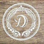 di_darla - Ярмарка Мастеров - ручная работа, handmade