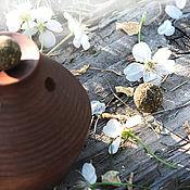 """Фен-шуй и эзотерика ручной работы. Ярмарка Мастеров - ручная работа Травяные благовония """"Dreamflower"""". Handmade."""