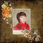 Oxana - Ярмарка Мастеров - ручная работа, handmade