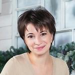 Катерина Vanesa - Ярмарка Мастеров - ручная работа, handmade