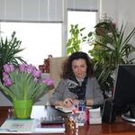 Nataliia Pushko - Ярмарка Мастеров - ручная работа, handmade