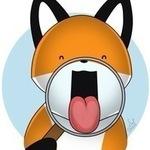 Даша (art-fox) - Ярмарка Мастеров - ручная работа, handmade