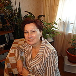 Тамара Квасова - Ярмарка Мастеров - ручная работа, handmade