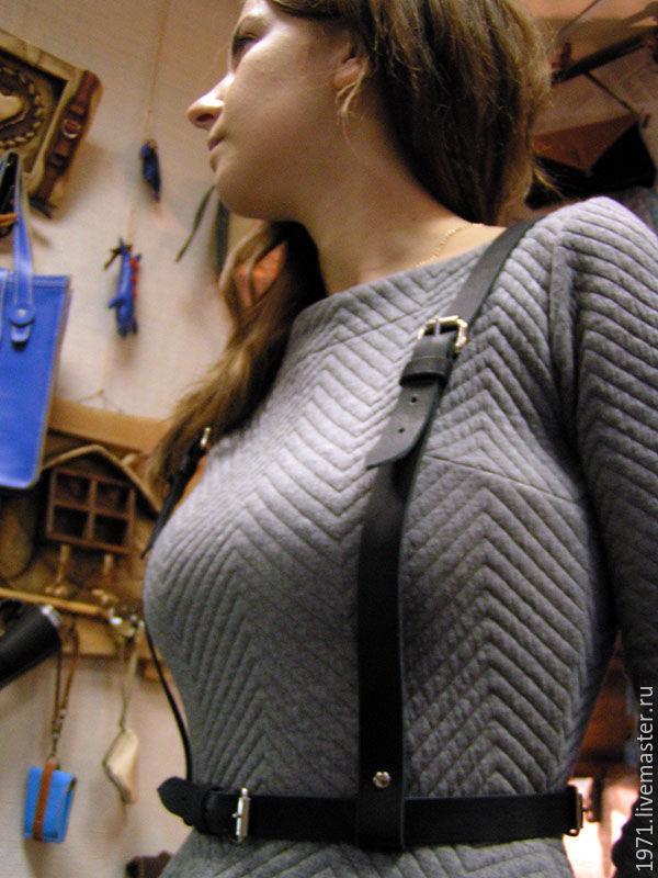 Готовая одежда женская доставка