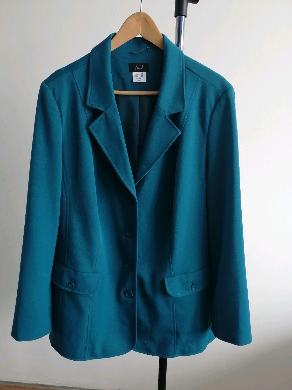 Новый пиджак Paola!, Пиджаки, Тюмень,  Фото №1