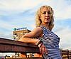 Юлия Савенкова (julisav) - Ярмарка Мастеров - ручная работа, handmade