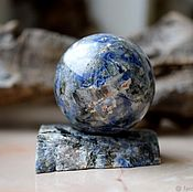 Фен-шуй и эзотерика handmade. Livemaster - original item Ball MARIUPOLITE. Handmade.