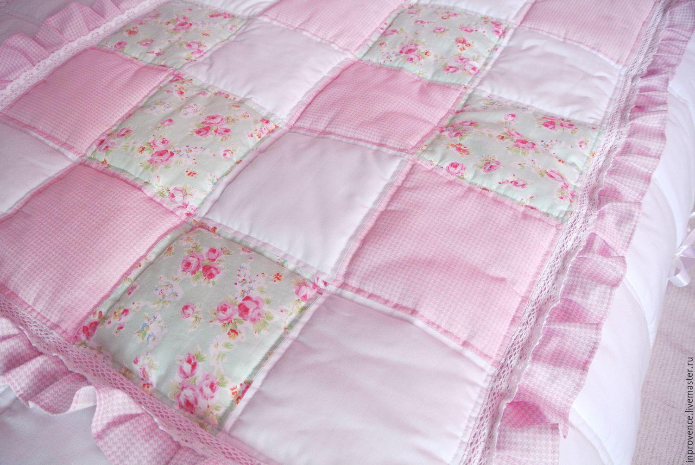 Как сшить одеяло размер 55